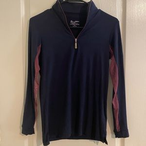 The Tailored Sportsman Long-Sleeve Sun Shirt